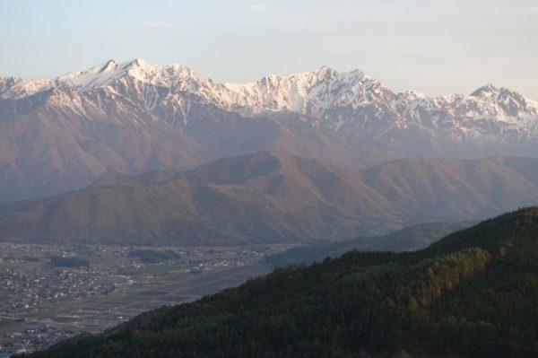 残雪の北八ケ岳と信州高層湿原巡り